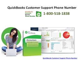 Quickbooks Help Desk Number by 100 Quickbooks Help Desk Number Intuit Quickbooks Help Desk