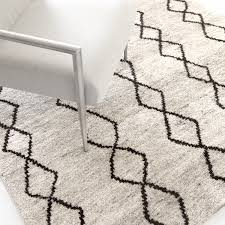 decorating rug companies usa dashand albert dash and albert