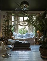 boho essentials peacock chair l u0027 essenziale home designs a