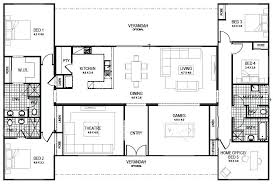 t shaped farmhouse floor plans farm house floor plans nice looking farm house floor plans explore