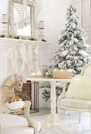 68 best white u0026 faded christmas images on pinterest white