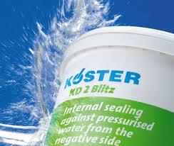 delta membranes basement damp proofing u0026 structural waterproofing
