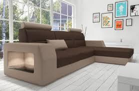 wohnzimmer komplett gã nstig design mobel gunstig kaufen poipuview
