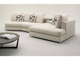 vendre canapé canapé angle tissu trendy a vendre photographie