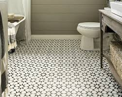 tiles 2017 vintage floor tiles suppliers vintage style bathroom