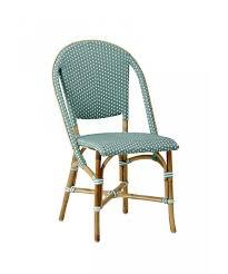 Bistro Chairs Uk Chair Outdoor Furniture Garden Furniture Bistro