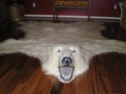 12 best faux fur wookiee the chew rug images on pinterest bear