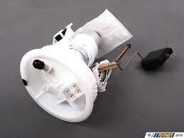 Fuel System E36 16141182842 Oem Vdo Fuel E36 Turner Motorsport