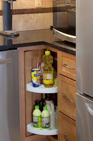 creative kitchen storage ideas beautiful design ideas kitchen gadgets for kitchen