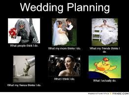 Meme Generator What I Do - wedding planning meme generator what i do wedding planning meme