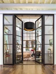 living room white frame of best bay window with natural stone wall pella c3 a2 c2 ae corporation offers personalized design solutions for the crafted luxury showroom artfully