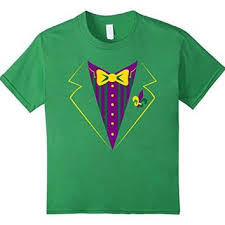 mardi gras tuxedo best tux shirts products on wanelo