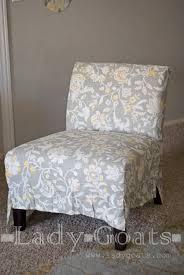 armless sofa chair covers gradschoolfairs com