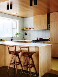 mid century kitchen ideas 25 adorable mid century kitchen design and ideas to try instaloverz