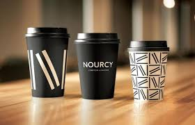 diy coffee mug design ideas designs paper cup template