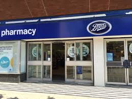 shop boots pharmacy boots lowestoft discover lowestoft