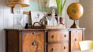 what is the best furniture restorer how to restore wood furniture clean repair and refinish