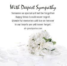 condolences card condolences and sympathy cards with deepest sympathy free deepest