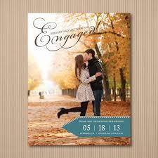 engagement announcement cards 81 best engagement announcement images on engagement