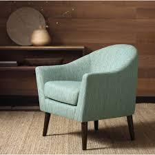 Occasional Armchairs Design Ideas Chairs Picture Red Accent Chairs Design In Jacobs Apartment For