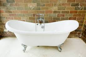 Watco Bathtub Faucets Bath Tub Drain How To Remove A Bathtub Drain With Broken Cross