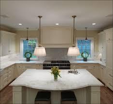 Deep Double Kitchen Sink by Kitchen Kitchen Sink Depth Kitchen Sink Cabinet Double Bowl
