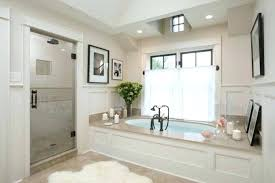 small country bathroom designs country bathroom designs modern country bathroom design inspiration