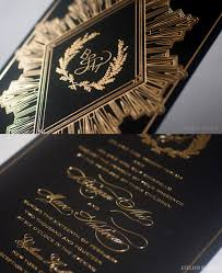 wedding invitations exles 18 exles of beautifully designed wedding invitations