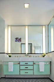 97 best hotel bathrooms images on pinterest hotel bathrooms