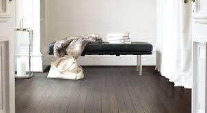 albright oak 3 25 sw581 chocolate hardwood flooring wood floors
