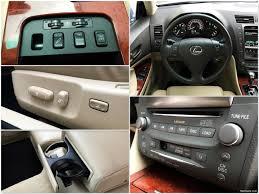 lexus rx 450h nettiauto lexus gs 450h v6 4d a huippuyksilö katso varusteet nahkaverh