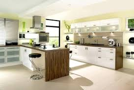 Kitchen Design Vancouver Mesmerizing Kitchen Designs Vancouver Photos Simple Design Home