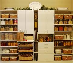cheap kitchen storage cabinets 54 luxury kitchen storage cabinets ikea kitchen sink ideas