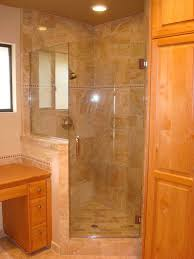 Small Bathroom Remodel Ideas Pinterest - 58 best steam showers u0026 small bathroom reno ideas images on