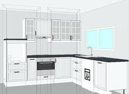 telecharger logiciel cuisine 3d leroy merlin amenagement cuisine 3d plan cuisine plan cuisine en u cuisine en u