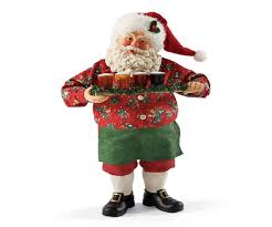 carolers figurines outdoor best images collections hd
