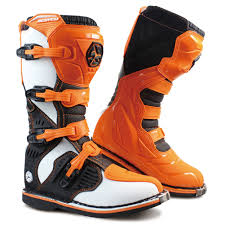 dirt bike racing boots dirt bike boot promotion shop for promotional dirt bike boot on