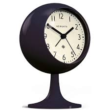 alarm clock that wakes you up during light sleep best alarm clocks the top wake up lights buzzers and radios