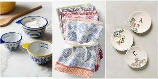 kitchen bridal shower ideas kitchen bridal shower gift ideas kitchen inspiration