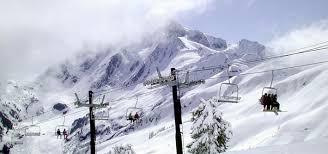 kksc winter ride komo kulshan ski club