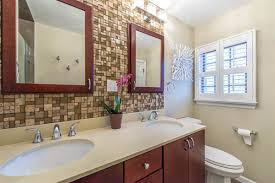 bathroom design u0026 remodeling nj home renovation contractor jmc