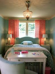 Cute Teen Bedroom by Bedroom Teen Room Ideas Teen Bedroom Chairs Modern Bedroom Sets