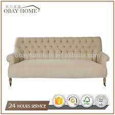 Shann Upholstery Supplies Tufted Sofa Tufted Sofa Suppliers And Manufacturers At Alibaba Com