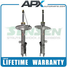 lexus toyota parts cross reference buy 1650 rs 4214 0853 4214 0854 334388 334389 72207 72208