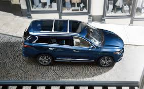 infiniti qx60 2016 interior comparison toyota highlander limited 2016 vs infiniti qx60