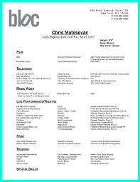 dance resume objective professional dance resume free resume example and writing download dance resume can be used for both novice and professional dancer most job of dancer