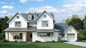 cemplank vs hardie rossi floor plan in laurel park concerto series calatlantic homes