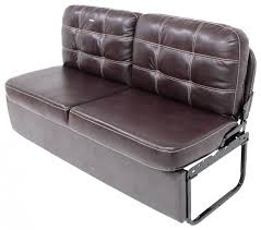 rv sofas for sale furniture contemporary design and outstanding comfort used rv