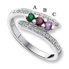 a mothers ring debebians jewelry s day 2012 make it special