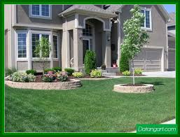 design home game architecture garden design front of house simple landscape ideas